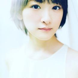 【元乃木坂46】新しいアー写の生駒里奈ちゃんが可愛すぎる!