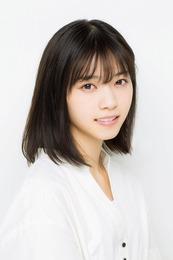 西野七瀬ってもう25歳なのに可愛すぎるよな!!