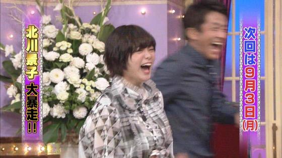 【欅坂46】平手友梨奈さん、しゃべくり007に出演!