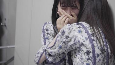【乃木坂46】映画「いつのまにか、ここにいる」のここで号泣するよな