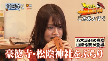 【乃木坂46】ハムスターれなちが可愛すぎるwwwww