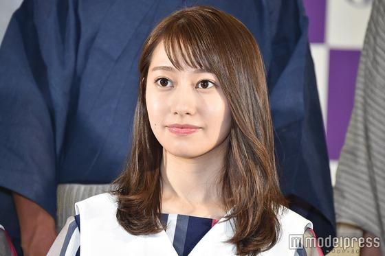 【乃木坂46】桜井玲香が前髪作り出したけどどう思う?
