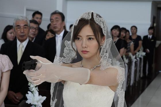 まいやん月9に出演キタ━━━━(゚∀゚)━━━━!!