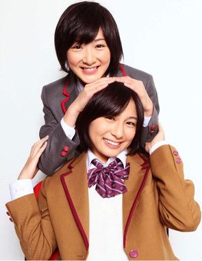乃木坂46卒業生の市來玲奈が生駒ちゃん卒業へのブログを更新