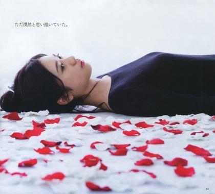 【乃木坂46】佐々木琴子さん、寺田蘭世さんが爆乳化!