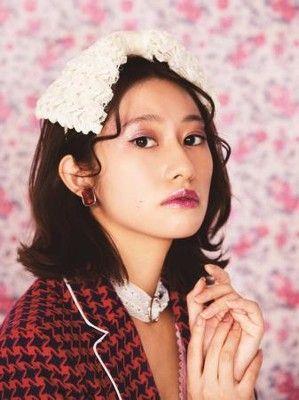 【乃木坂46】桜井玲香がレギュラーモデルに決まった「NYLON JAPAN」ってどんなファッション誌なの?
