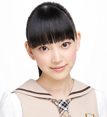 乃木坂46の堀未央奈ちゃんが史上稀に見る美少女な件