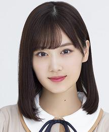乃木坂の運営さんが山下美月を第二の白石麻衣に育てようとしている件