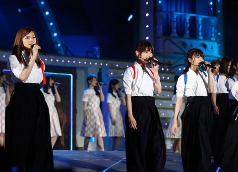【乃木坂46】19thシングル選抜予想!個人的にどうなるのか気にしているのは・・・。