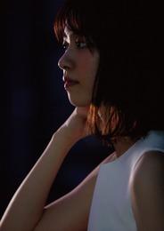 【元乃木坂46】西野七瀬さんのどの角度から見ても美しい未公開カット!
