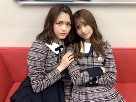 【乃木坂46】桜井玲香さん、箸使いが上手すぎる!