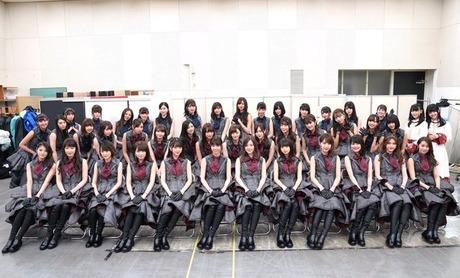 【乃木坂46】20th選抜はこれでいい、いやこれがいい!!