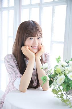 【乃木坂46】乃木のの新MCが樋口日奈に決定!!