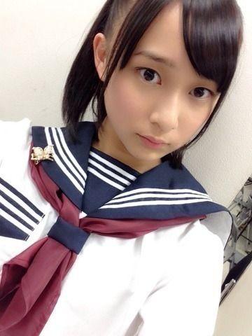 【乃木坂46】2期生 鈴木絢音について真面目に討論