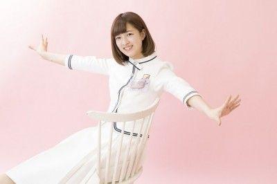 【乃木坂46】3期生 吉田綾乃クリスティーについて真面目に討論