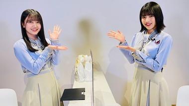 何故、運営は久保史緒里と林瑠奈という歌が上手い二人をダブルセンターにしないのか!?