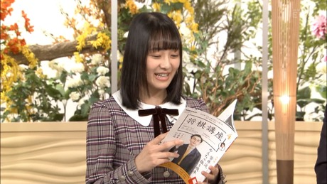 【乃木坂46】Eテレに私服の向井葉月!梅澤美波!大園桃子!岩本蓮加!