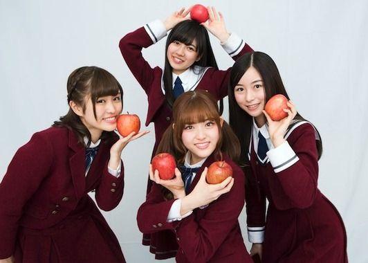 【乃木坂46】さゆりんご軍団がもし単独公演やったとしたら何人ぐらい動員できるのかな?