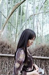 【乃木坂46】美人すぎる!大園桃子さん覚醒!!