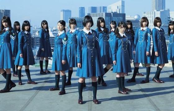 欅坂46を応援してて一番楽しかった時期