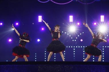 【乃木坂46】IKU-METALカッコよくてよかったよな!