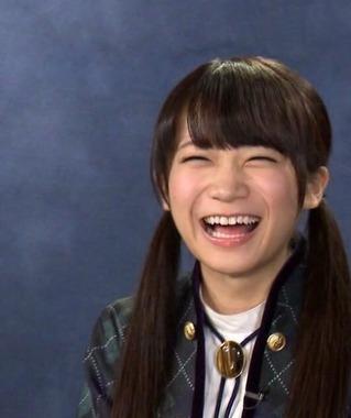 【乃木坂46】秋元真夏さんのどこが好き?