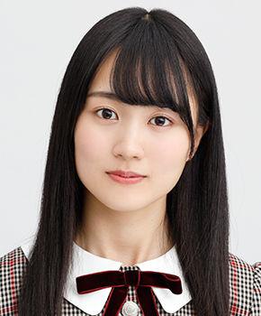【乃木坂46】4期生 第2段発表!!どの子が謝罪ちゃん?