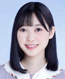 【悲報】北川悠理ちゃん、金つぶからの卒業を発表