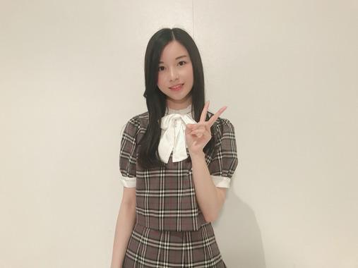 【乃木坂46】最新の佐々木琴子さんが美しすぎる!