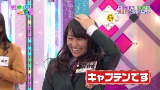 【乃木坂46】桜井玲香ちゃんってぶっちゃけまったくポンコツじゃないから、新たなポンコツメンバーを考えてあげよう