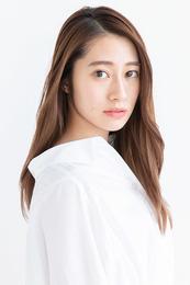 【元乃木坂46】桜井玲香26歳、彼氏いない歴26年。