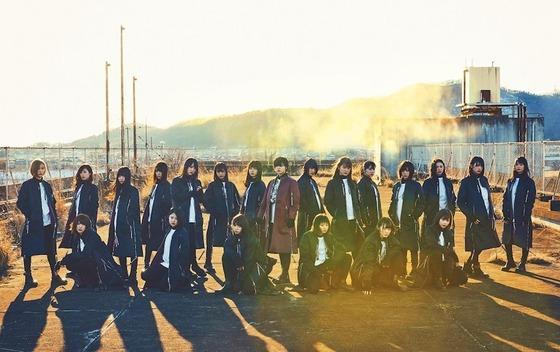 【欅坂46】正直、1番好きじゃないシングル曲