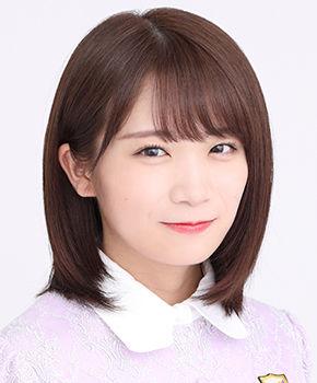 乃木坂46の秋元真夏さんとかいう理想の彼女!
