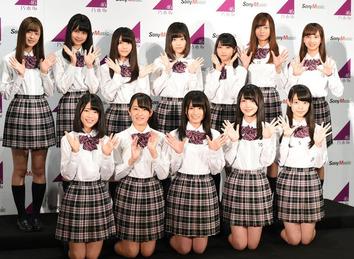 3期4期の中で、卒業した西野七瀬に代わり乃木坂を引っ張っていく存在は?