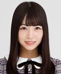 北野日奈子って学年で一番かわいい子って感じがいいよね