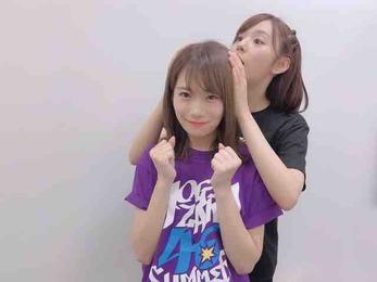 「乃木坂46のオールナイトニッポン」ってもっと頻繁にゲスト呼べないの?