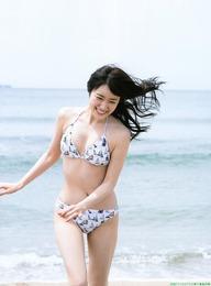 【画像】乃木坂で初めて水着を見た時めっちゃ興奮したメンバー