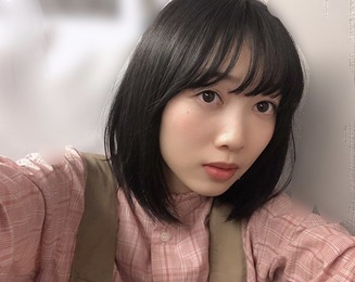 【乃木坂46】北川悠理ちゃんをこんなに好きになるとは思ってなかった