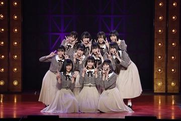 乃木坂4期と欅坂2期ってどっちが人気あるの?