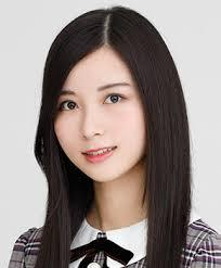 伊藤純奈さん『琴子を笑わすのは難しい』