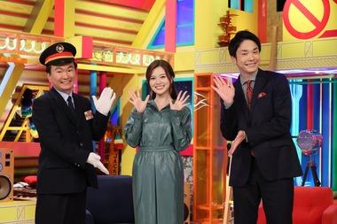 白石麻衣、ゴールデン帯番組でMC決定!!!