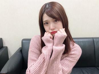 松村沙友理さんがかわいさの限界突破しまくってる!!