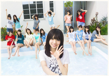 news_header_nogizaka46_art201607