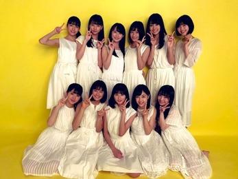 乃木坂4期生のブログ、コメント数で露骨に人気の差が出すぎだろ!?