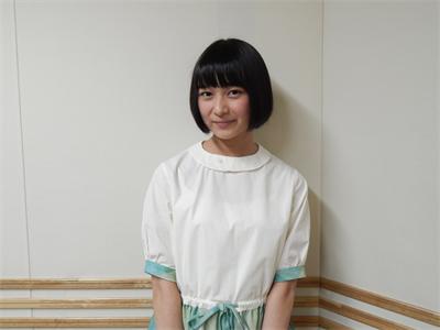 【朗報】鈴木絢音ちゃんと佐々木琴子ちゃんが、同じ私服を着る【佐々木と鈴木】