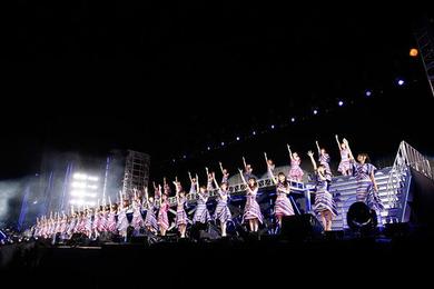 【乃木坂46】方言のままのメンバーと、標準語のメンバーがいるけど「方言許可」とかあるの?