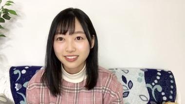 【乃木坂46】この髪型の北川悠理ちゃんが可愛い!!