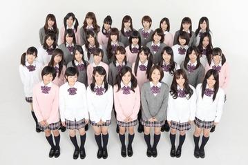 東日本大震災(2011年3月11日)のときに乃木坂46はこの世に存在していなかった事実