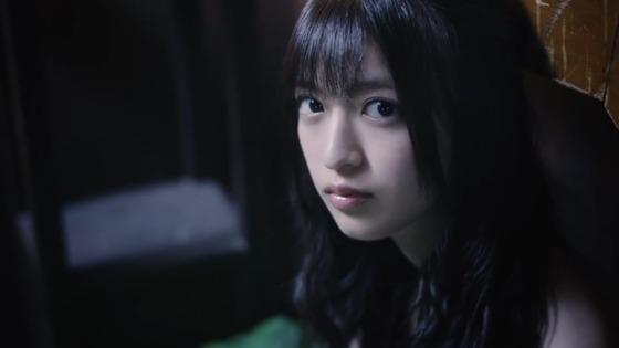 【乃木坂46】「三角の空き地」の吉田綾乃クリスティーさんがクッソ美人なんだが