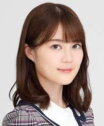 4月1日放送「深イイ話」2時間SPで生田絵梨花に密着!